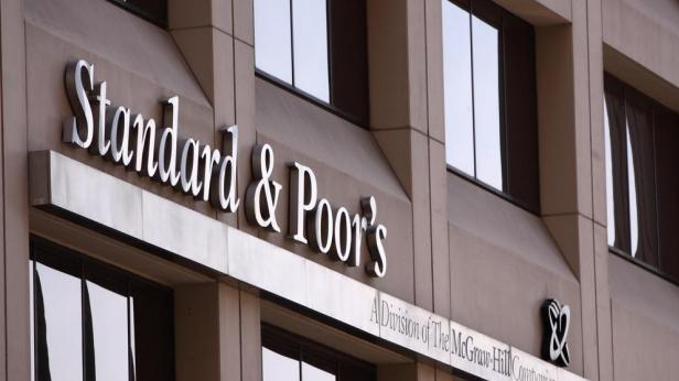 S&P affirms Malta's positive ratings – Projected Malta's economy would expand by 5% this year