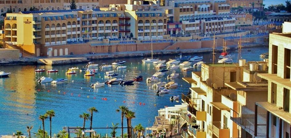 MALTA IS 'ONE OF THE MOST DYNAMIC ECONOMIES IN THE EU' – EU ECONOMIC FORECAST